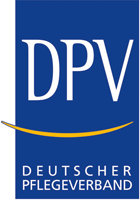 dpv-logo